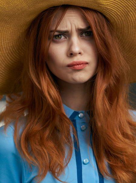 Remedios caseros, cosmética y tratamientos para combatir la arruga del entrecejo sin pinchazos