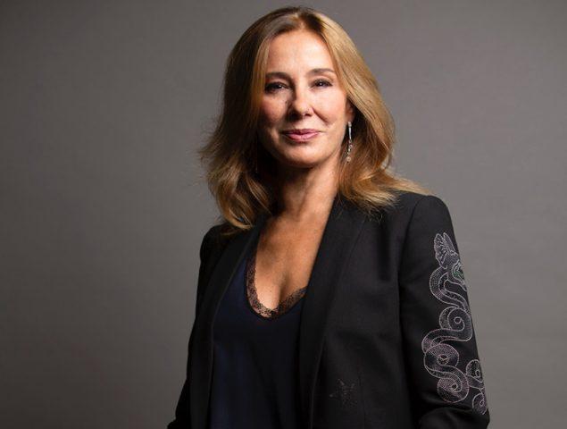 Limpieza trifásica y diuréticos: la rutina de belleza de Cristina Galmiche, facialista experta en acné