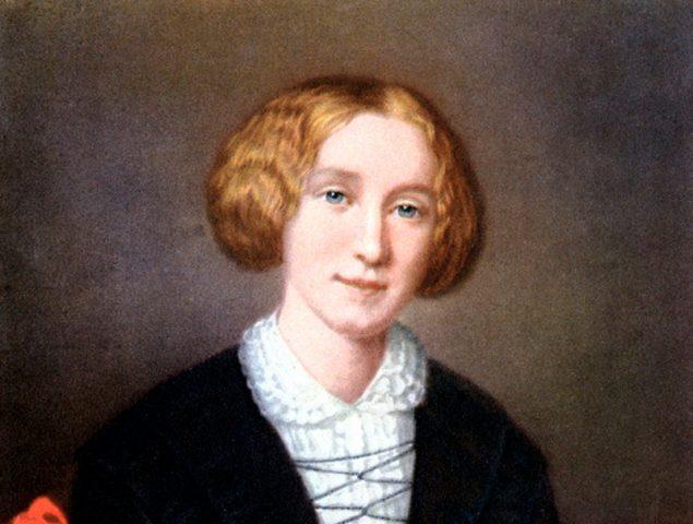 Lo que es grande: George Eliot en su bicentenario