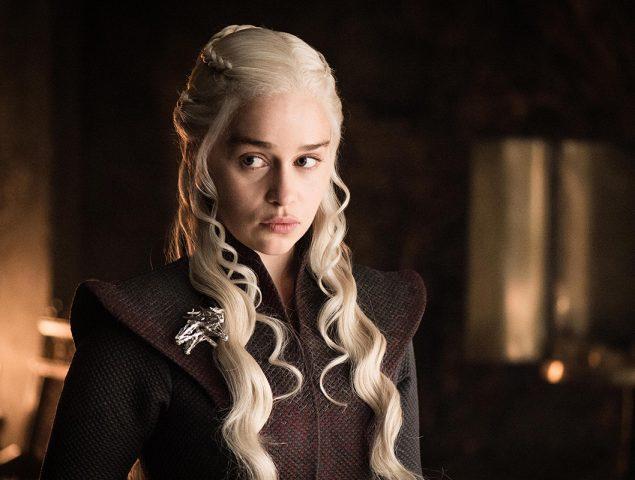 De la deriva de Daenerys al Satisfyer 'destrozahogares': las polémicas feministas de 2019