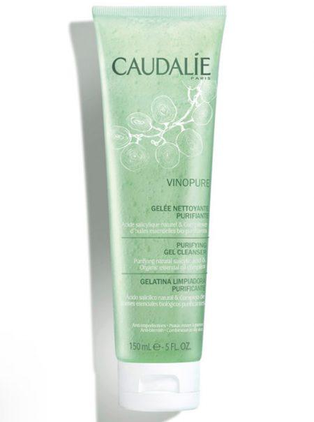 Los mejores limpiadores para el acné, según los dermatólogos
