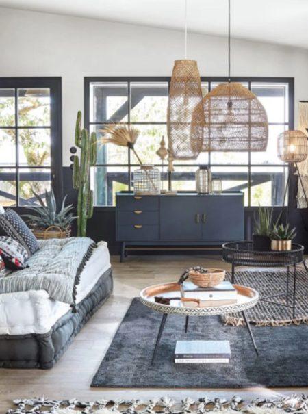Hágase la luz: diez formas de mejorar la iluminación de tu casa