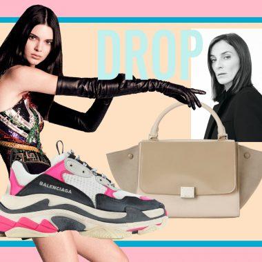 podcast moda