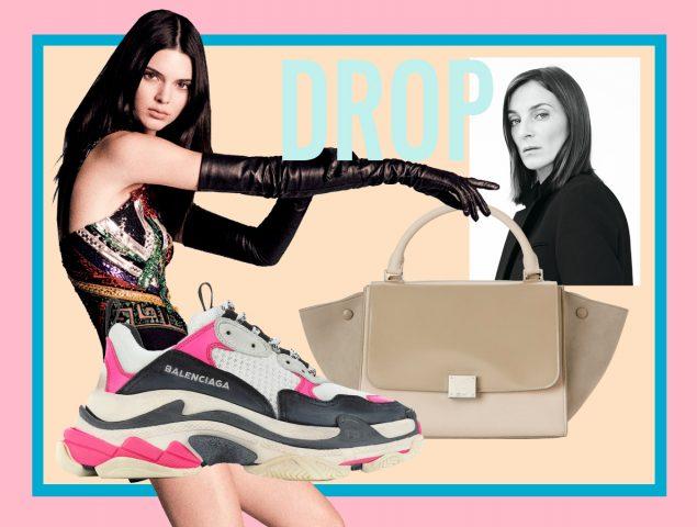 Un Podcast de Moda #17: genios, tendencias y 'momentazos' de la década que pasarán a la historia