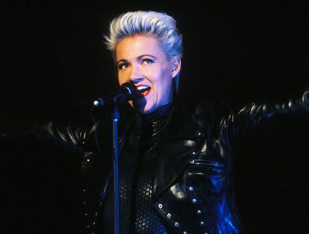 El peinado Roxette: el look icónico de Marie Fredriksson que todavía se busca en Pinterest