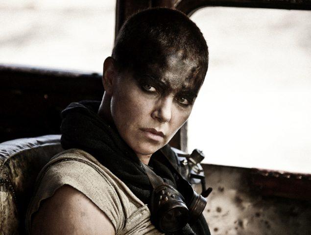 Los 20 personajes femeninos que han cambiado el cine en la última década