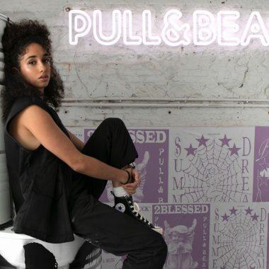 Pull&Bear Sounds