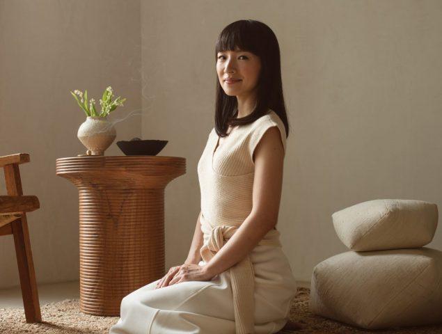 La trampa Marie Kondo: del minimalismo al negocio del consumo espiritual