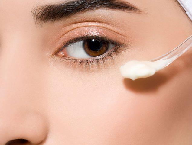Cinco errores que cometes cuando te aplicas una crema hidratante