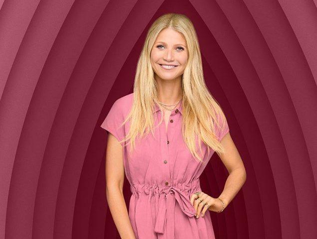 Gwyneth Paltrow o el lucrativo imperio del gaslighting a la mujer moderna
