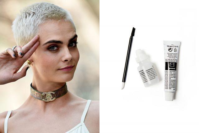 Del tinte para cejas a los envases recargables: estas son las tendencias en belleza que arrasarán en 2020