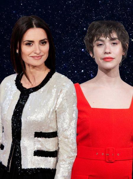 Un Podcast de Moda #20: Así se prepara una actriz para la alfombra roja de los Goya