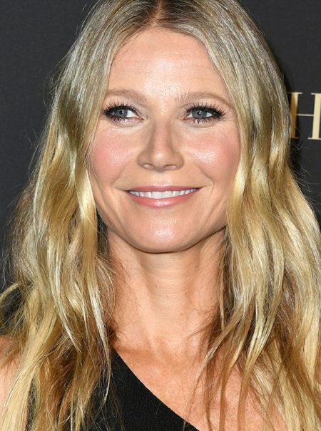 ¿A qué huele la vela de Gwyneth Paltrow «con aroma de la vagina» que se ha agotado?