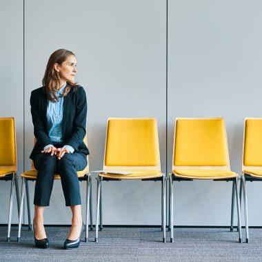 Que hacer en una entrevista de trabajo