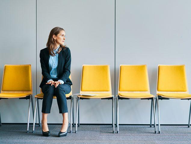 Siete preguntas que debes hacer cuando te entrevisten para un trabajo (y una que debes evitar)