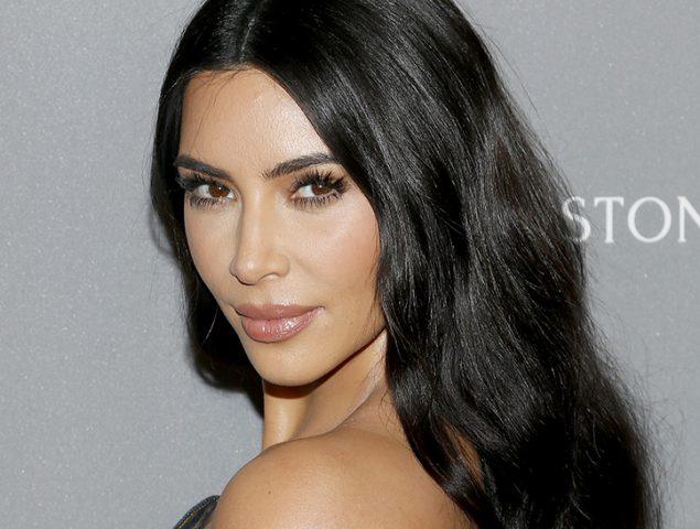 El truco de los expertos para maquillar las pestañas inferiores: en zigzag y sobre la raíz