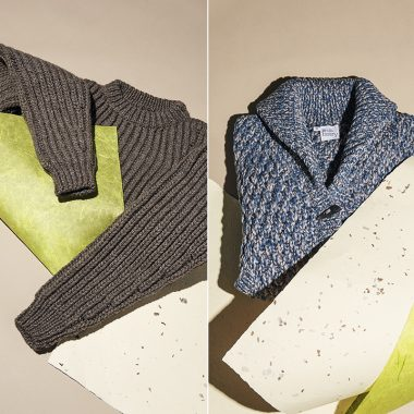 marcas lana