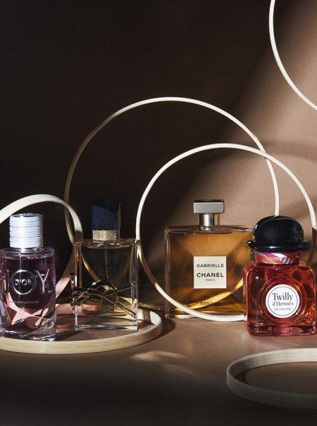 Sí, los perfumes caducan y esto es lo que puedes hacer para que duren más