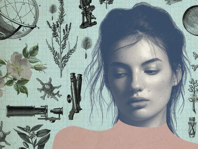 Por qué la industria cosmética se ha obsesionado con cuidar las células madre