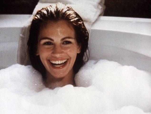 Por qué deberías dejar de ducharte con agua caliente