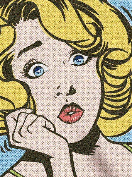 Lee esto antes de regalar un Satisfyer: el succionador de clítoris no es para todo el mundo