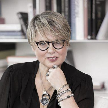 Susanne Kolbli