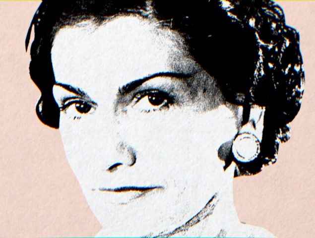 El desconocido papel de Gabrielle Chanel como mecenas del arte