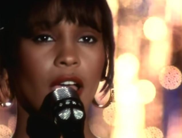 Historia de 'I will always love you': ni es una canción de amor ni es de Whitney Houston