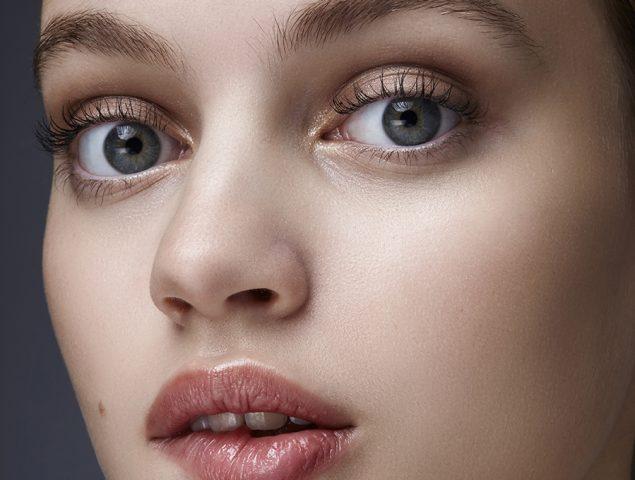 La lista de cremas y otros productos de belleza mejor calificados de Amazon o la irresistible atracción de la «prueba social»