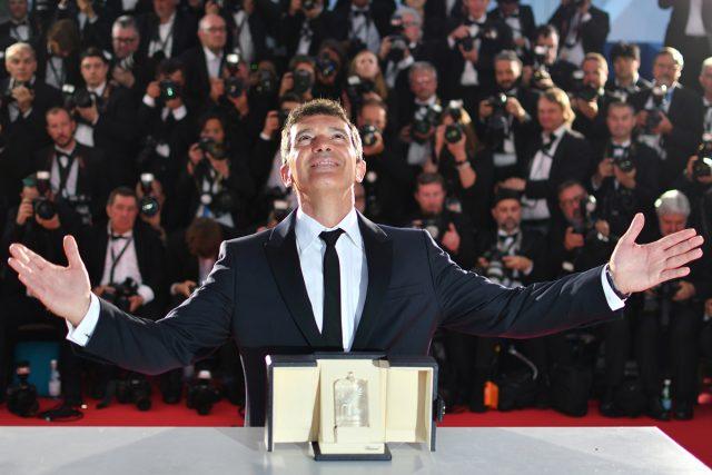 40 alfombras rojas en seis meses: ¿cuánto cuesta de verdad ganar un Oscar?