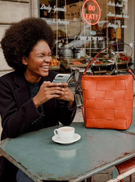 Seis claves que debes tener en cuenta parar comprar tu primer bolso bueno