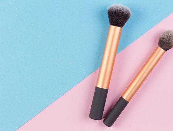 Jabon Lagarto para limpiar maquillaje