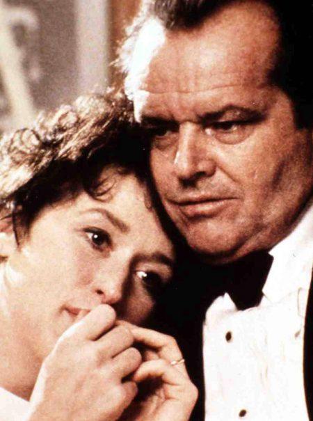 Nueve películas que ayudan a derribar el mito del amor romántico