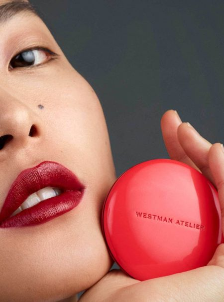 Por qué Westman Atelier es la marca de belleza de la que todo el mundo habla