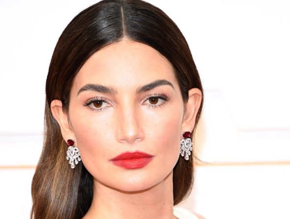 Maquillaje Oscars
