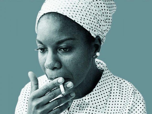 Cómo un anuncio de Chanel reflotó a Nina Simone cuando nadie creía en ella