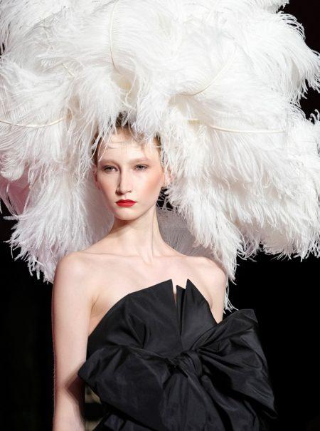 Un Podcast de Moda #22: las claves de la semana de la moda de Madrid