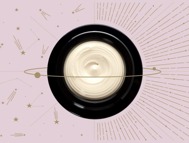 Es posible que te estés poniendo mal la crema: cuando confundimos los cuidados de mañana con los de noche
