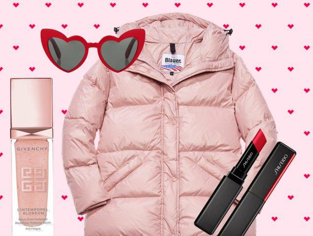 18 caprichos irresistibles para autoregalarte en San Valentín