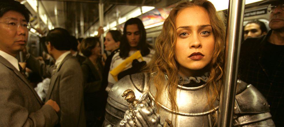 La tortuosa vida de Fiona Apple y la noche de excesos con Tarantino que la llevó a dejar la cocaína