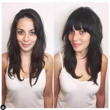 Jayne Matthews Instagram