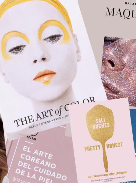 Trucos de las coreanas, de peluqueros y cómo tener buena cara: todo lo que aprender de estos 10 libros de belleza