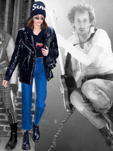 Nacieron por accidente y siguen de moda 60 años después: lo que no sabías de las botas Dr Martens