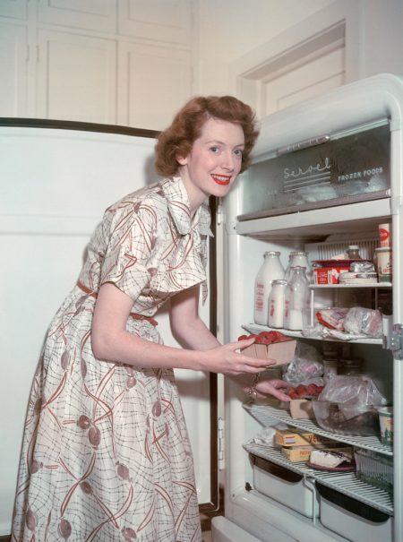 Cómo evitar comer compulsivamente en la cuarentena