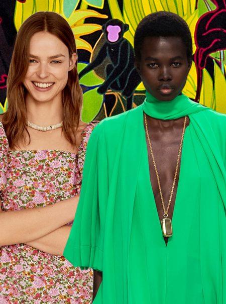 Un Podcast de Moda #25: Las tendencias de la primavera que ya deberían estar en tu radar