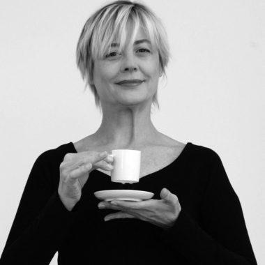 Marisa Gallen