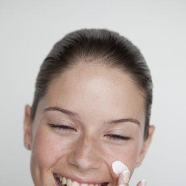 Retinol para arrugas