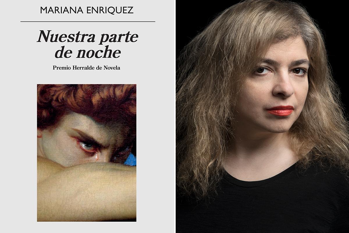 escritoras latinoamericanas