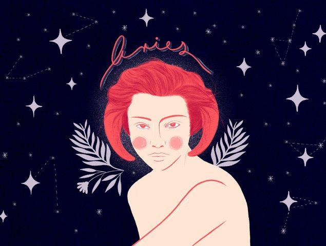 El horóscopo de Susan Miller para abril 2020