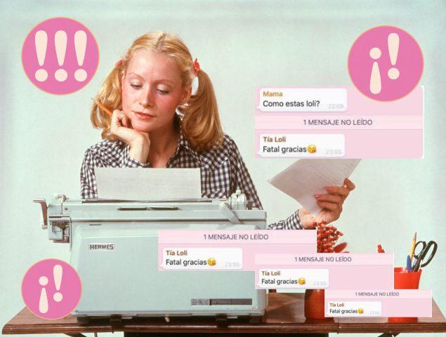 «Espero que estés bien»: cómo la cuarentena cambió por completo el email de trabajo